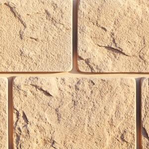 Искусственный камень Марсель 945