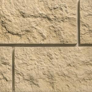 Искусственный камень Милан 050