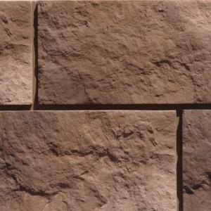 Искусственный камень Милан 340