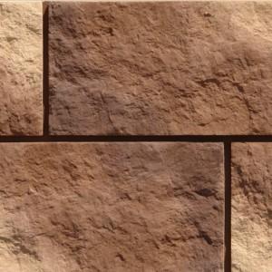 Искусственный камень Милан 345