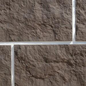 Искусственный камень Милан 709