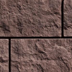 Искусственный камень Милан 910