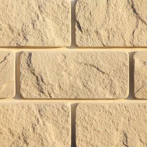Искусственный камень Монако 050