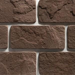 Искусственный камень Монако 315