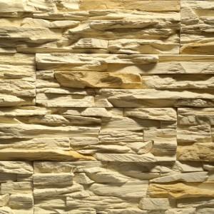 Искусственный камень Перуджа 050