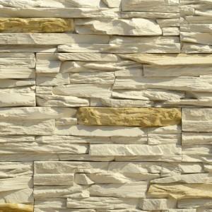 Искусственный камень Перуджа 055