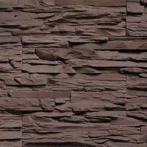 Искусственный камень Перуджа 510