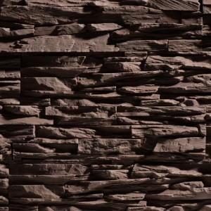 Искусственный камень Перуджа 709