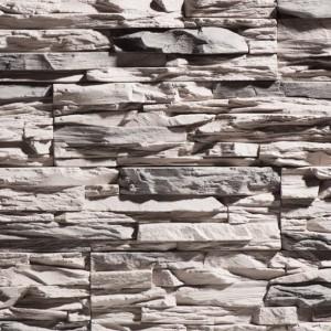 Искусственный камень Перуджа 770