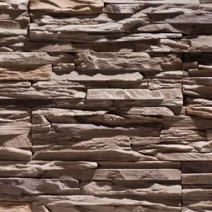 Искусственный камень Перуджа 830