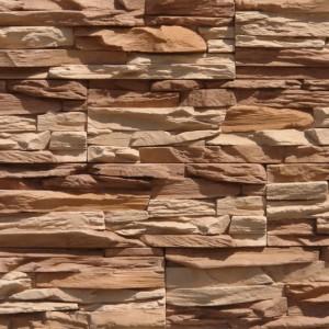 Искусственный камень Перуджа 835