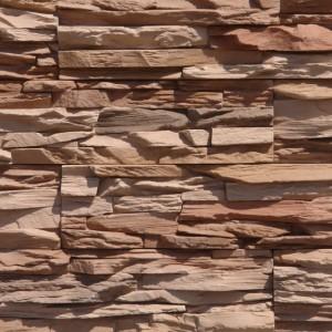 Искусственный камень Перуджа 840