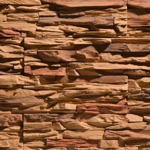 Искусственный камень Перуджа 863