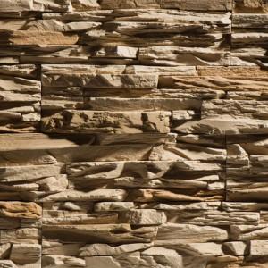 Искусственный камень Перуджа 873