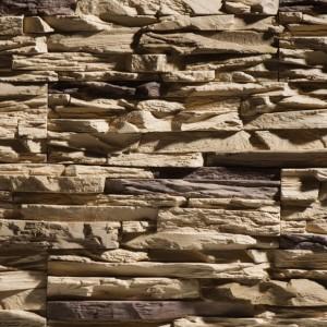 Искусственный камень Перуджа 874