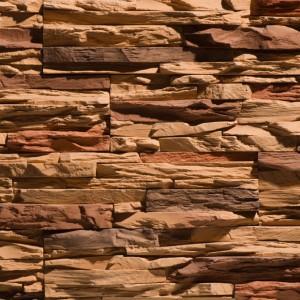 Искусственный камень Перуджа 880