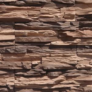 Искусственный камень Перуджа 890