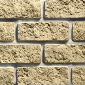 Искусственный камень Сан-Марино 050