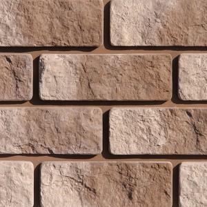 Искусственный камень Сан-Марино 720