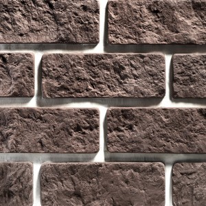 Искусственный камень Сан-Марино 910
