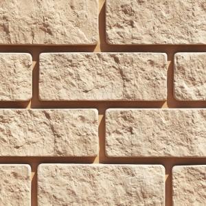 Искусственный камень Сан-Марино 920