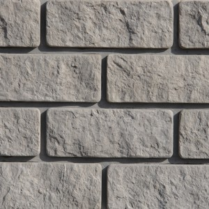 Искусственный камень Сан-Марино 940