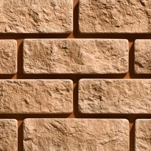 Искусственный камень Сан-Марино 945