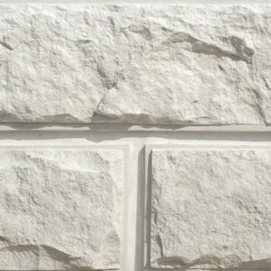 Искусственный камень Шато 100
