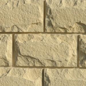 Искусственный камень Турин 050