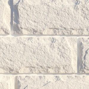 Искусственный камень Турин 100