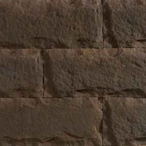 Искусственный камень Турин 360