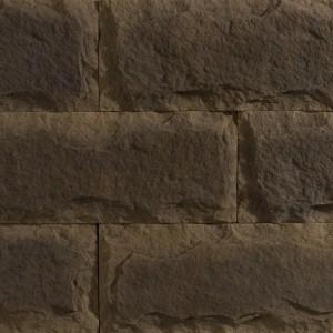 Искусственный камень Турин 370