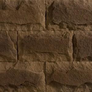 Искусственный камень Турин 380