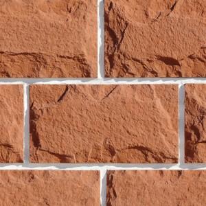 Искусственный камень Турин 441