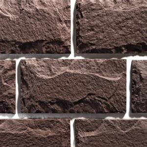 Искусственный камень Турин 709