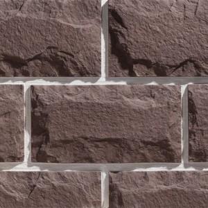 Искусственный камень Турин 910