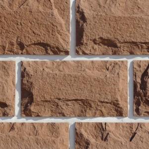Искусственный камень Турин 915