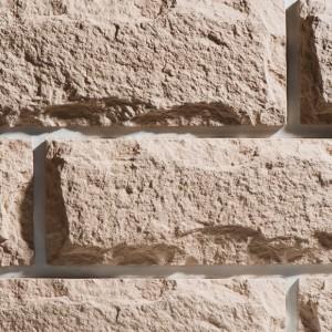 Искусственный камень Турин 933