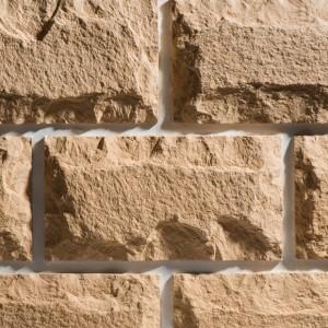 Искусственный камень Турин 955
