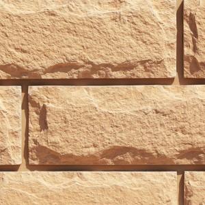 Искусственный камень Турин 960