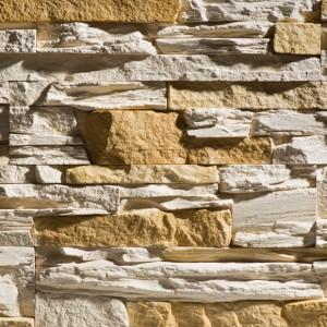 Искусственный камень Верона 055