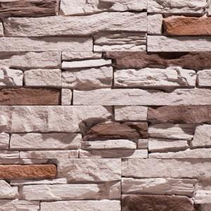 Искусственный камень Верона 070