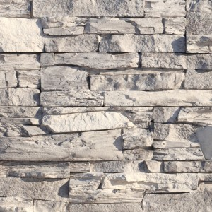 Искусственный камень Верона 098