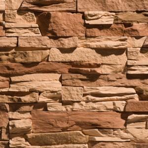 Искусственный камень Верона 260