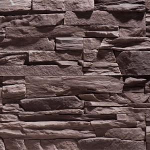 Искусственный камень Верона 510