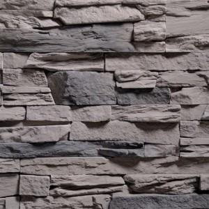 Искусственный камень Верона 740