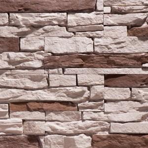 Искусственный камень Верона 765