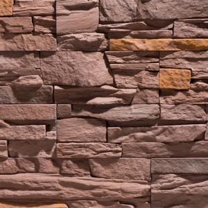 Искусственный камень Верона 780