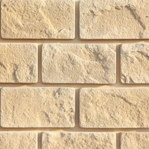 Искусственный камень Версаль 050