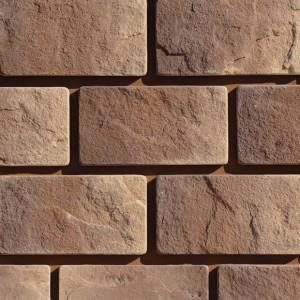 Искусственный камень Версаль 444